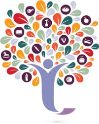 Κατ Οίκον Διανομή ΤΕΒΑ σε ωφελούμενους άνω των 65 ετών