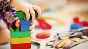 Δημοτικοί Παιδικοί σταθμοί Δήμου Πάργας ανακοίνωση εγγραφών  2020-2021